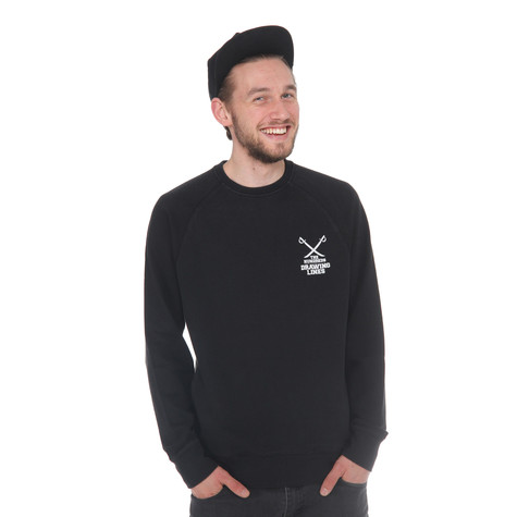 The Hundreds - Fillmore Sweater