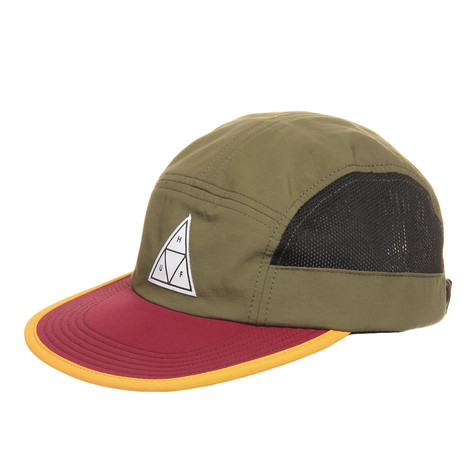 HUF - Scout Side Mesh Volley Cap