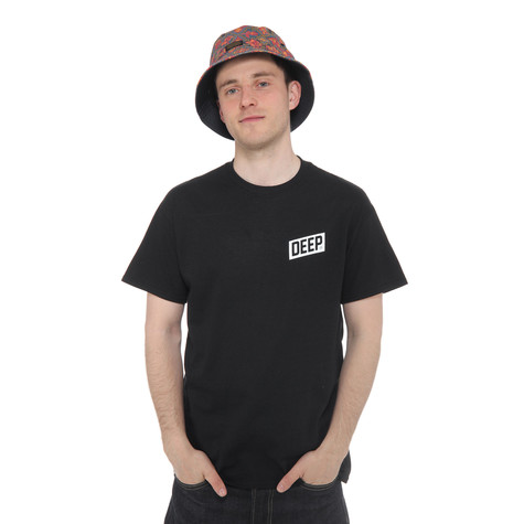 10 Deep - Internationalists T-Shirt