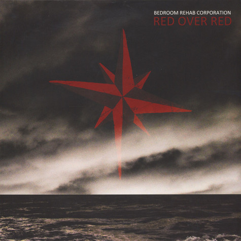 Bedroom Rehab Corporation - Red Over Red