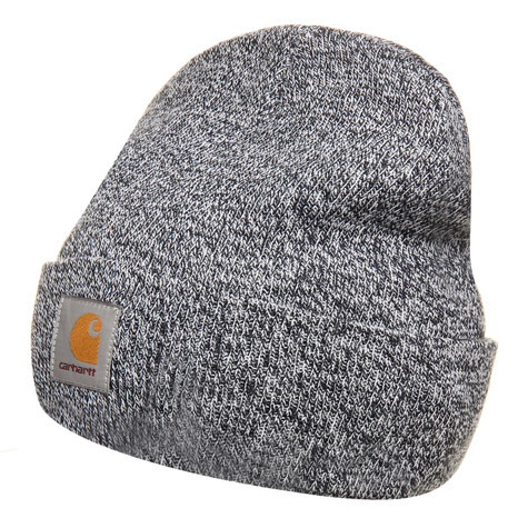 Carhartt WIP - Scott Watch Cap