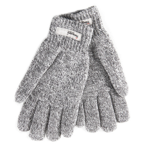 Carhartt WIP - Scott Gloves