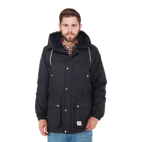 Wemoto - Irving Mountain Parka