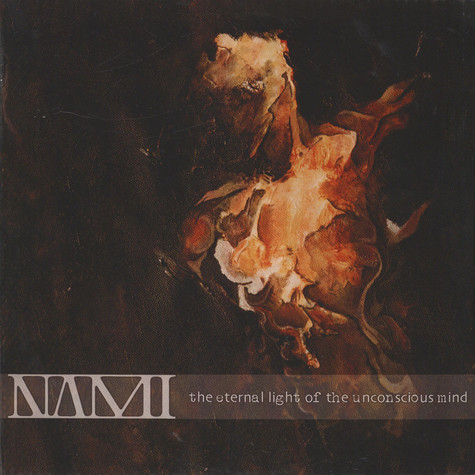 Nami - The Eternal Light Of The Unconsious Mind