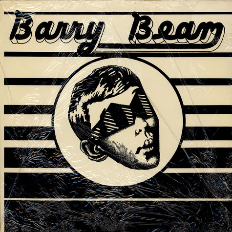 Barry Beam - Barry Beam