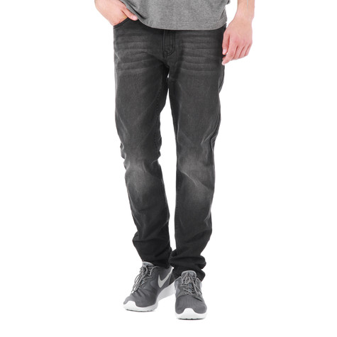 Cheap Monday - High Slim Jeans
