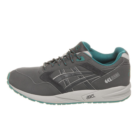Asics - Gel Saga (Outdoor Pack)