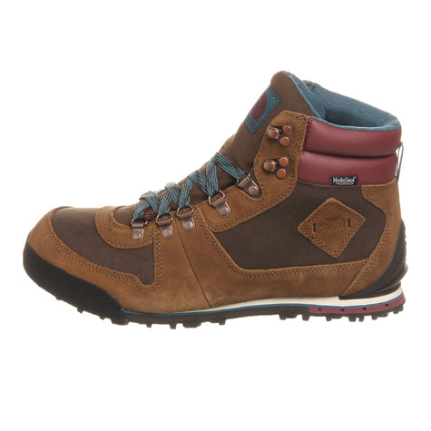 The North Face - Back-To-Berkeley 68 Boots