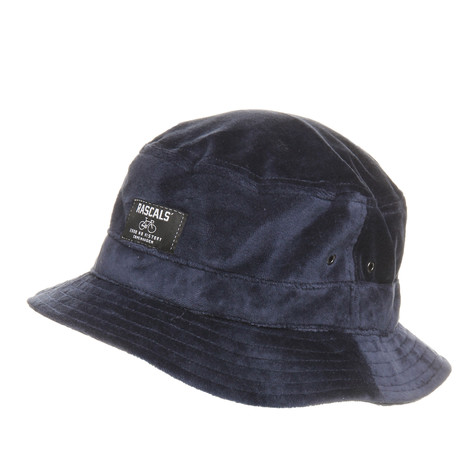 Rascals - GS Jamie Bucket Hat