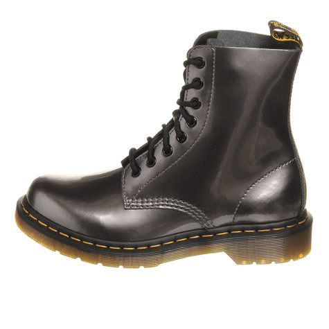 Dr. Martens - Pascal Spectra Patent 8 Eye Boots