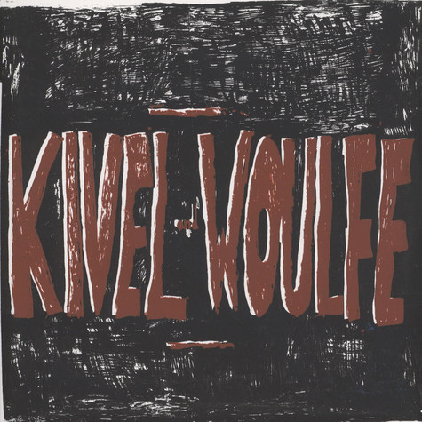 Tim Woulfe & Matt Kivel - Kivel & Woulfe