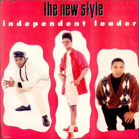 New Style, The - Independent Leaders