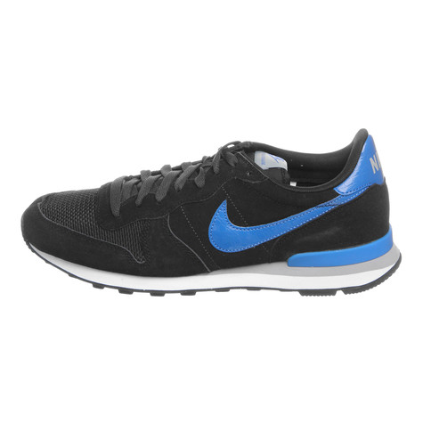 Nike - Internationalist Leather