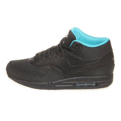 Nike - Air Max 1 Mid FB