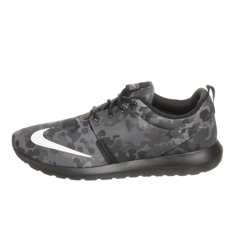 Nike - Roshe Run NM FB