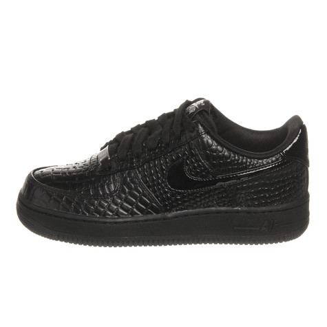Nike - WMNS Air Force 1 ´07 PRM