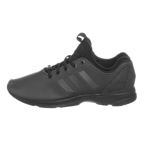 adidas - ZX Flux Tech NPS
