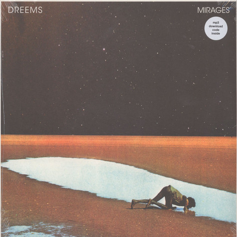 Dreems - Mirages Michael Mayer + Valentin Stip Remix