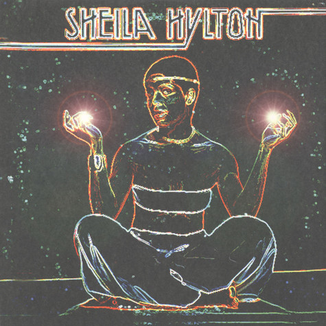 Sheila Hylton - It's Gonna Take A Lot Of Love