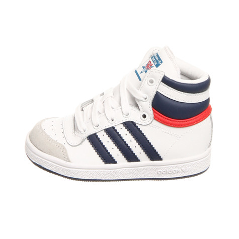 adidas - Top Ten Hi I