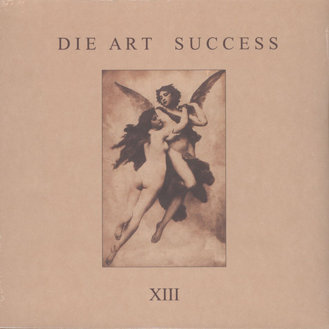 Die Art - Success