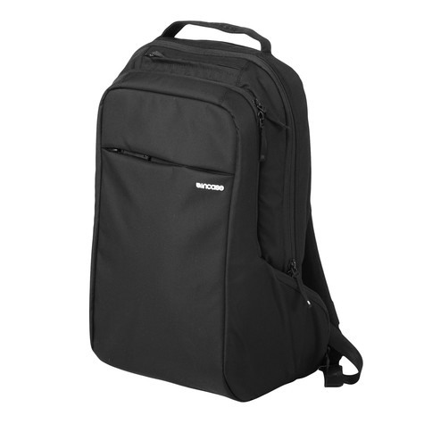 Incase - Icon Slim Backpack Nylon