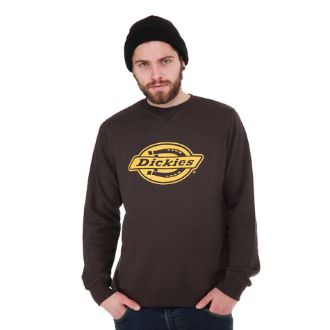 Dickies - Vermont Sweater