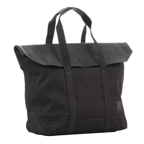 Carhartt WIP - Philips Tote Bag