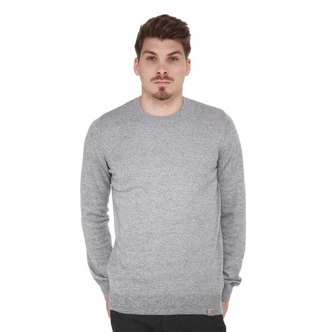 Carhartt WIP - Toss Knit Sweater