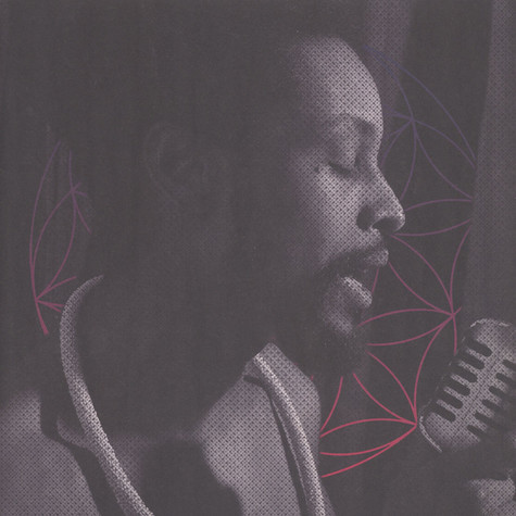 Kris Tidjan - Floating Therapy EP
