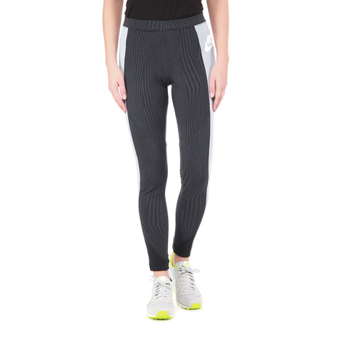 Nike - RU Fly Leggings