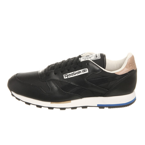 Reebok - Classic Leather Casual