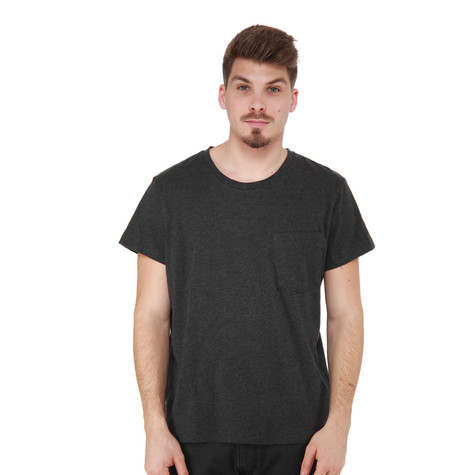 Cheap Monday - Dan T-Shirt