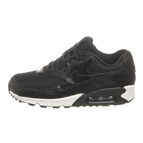 Nike - Air Max 90 Leather PA