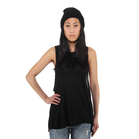 Obey - Anabella Tank Top