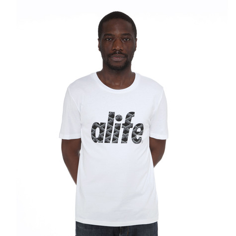 Puma x Alife - Sessions T-Shirt