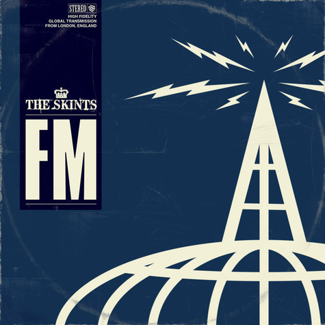 Skints, The - FM