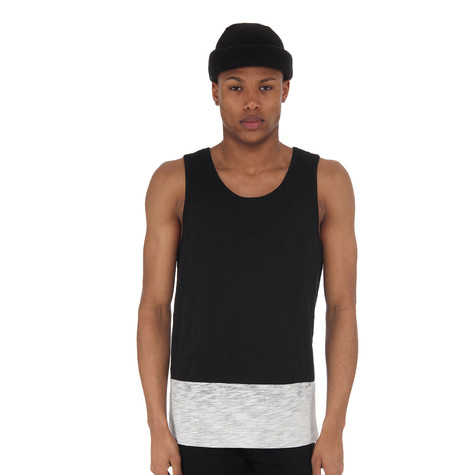 Suit - Balmaha Tank Top