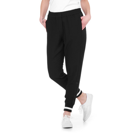 Suit - Relax Cuffed Pants
