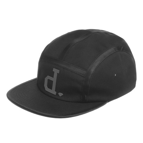 Diamond Supply Co. - Un Polo Tech 5-Panel Cap