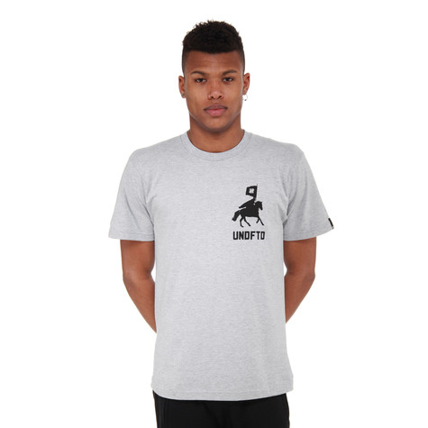 Undefeated - Head Hunter T-Shirt