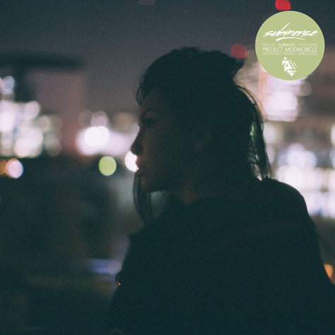 submerse - Stay Home