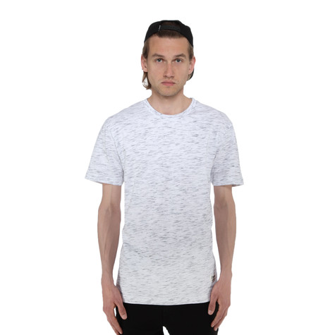 Cleptomanicx - Flecked T-Shirt