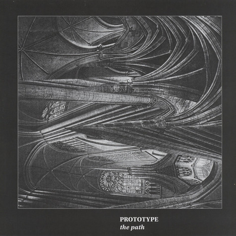 Prototype - The Path