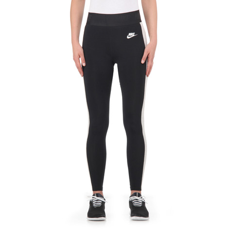 Nike - Tech Fleece Leggings