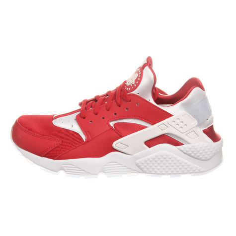 save off 20bba 75eb4 Nike. Air Huarache Run PRM