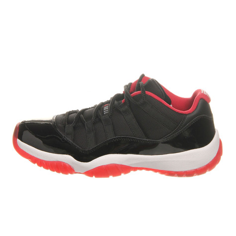 Jordan Brand - Air Jordan 11 Retro Low