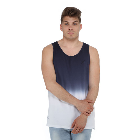 Publish Brand - Edsel Tank Top
