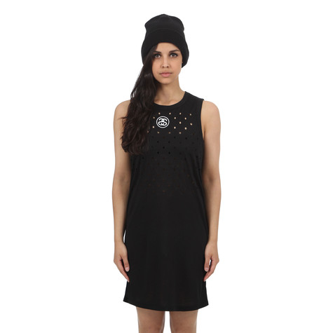 Stüssy - SS Dot Tank Dress