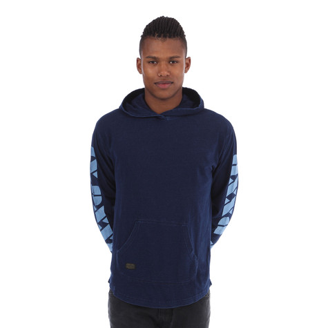 10 Deep - Tasty Waves Hooded T-Shirt